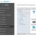 Модуль Менеджер файлов для Opencart 2.x