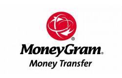 MoneyGram - модуль оплаты Opencart 2.x