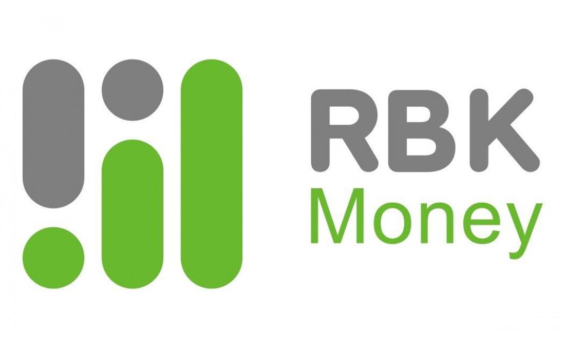 RBKMoney - модуль оплаты для OpenCart 2.x